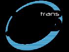 JPP trans logo
