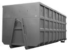 kontejner o  obsahu 11m3